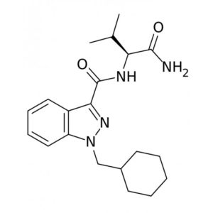 Buy JWH-210 Online | BEST QUALITY | Prototype Chemicals